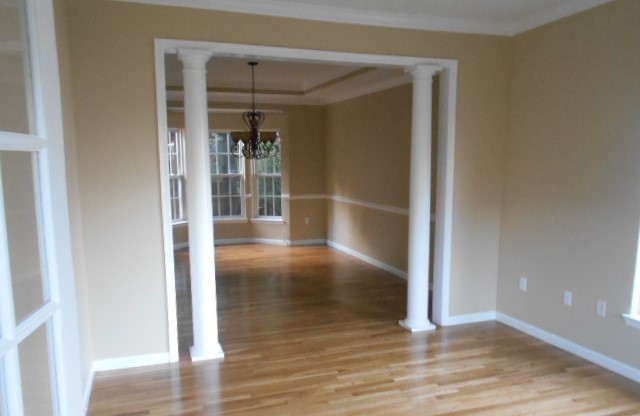 Jt Stewart Home Renovations Contractors In Liverpool Oh